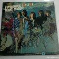 Discos de vinilo: Blues Magoos.Psychedelic Lollipop.LP.PRINTED IN U.S.A.MERCURY RECORDS.. Lote 81828084