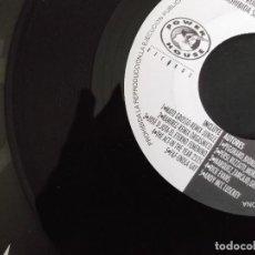 Discos de vinilo: POWER HOUSE VOLUMEN UNO ( UNA CARA ). Lote 82033460