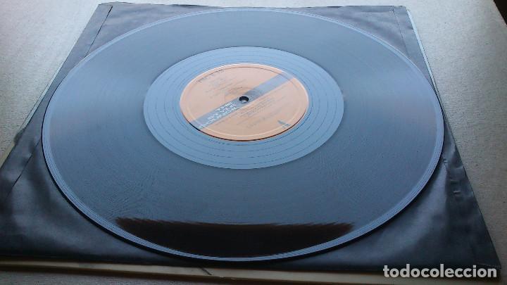 Discos de vinilo: THE STYLE COUNCIL - IT DON'T MATTER - ALL YEAR ROUND - MAXI SINGLE - 1987 - NUEVO - Foto 2 - 82053536