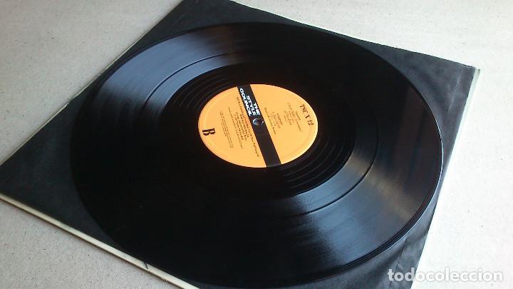 Discos de vinilo: THE STYLE COUNCIL - IT DON'T MATTER - ALL YEAR ROUND - MAXI SINGLE - 1987 - NUEVO - Foto 4 - 82053536