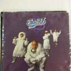 Discos de vinilo: SINGLES. VINILO. EAST 17. STAY ANOTHER DAY. . Lote 82609288