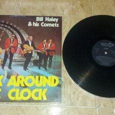Discos de vinilo: BILL HALEY & HIS COMETS