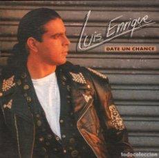 Discos de vinilo: THE LATIN BROTHERS - LA PARRANDA SE CANTA SINGLE DE 1991 RF-2136, BUEN ESTADO. Lote 82806976