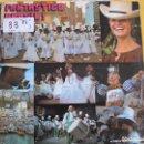 Discos de vinilo: LP - FANTASTICO BRASIL - VARIOS (SPAIN, DISCOS BARCLAY 1972). Lote 82961796