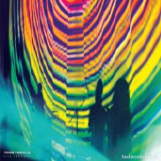 Discos de vinilo: LP TAME IMPALA LIVE VERSIONS VINILO. Lote 114329411