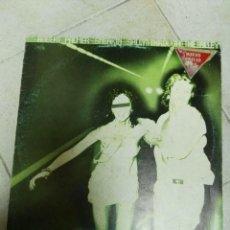 Discos de vinilo: LP ROBERT PALMER. Lote 83479528