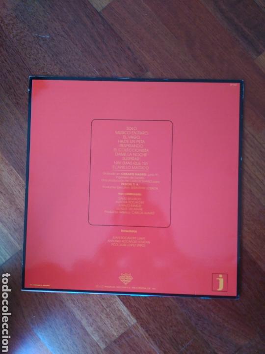 Discos de vinilo: Inmediatos 1991 - Foto 2 - 83595560