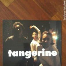 Discos de vinilo: TANGERINE. Lote 83660674