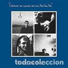 Discos de vinilo: FIVE OR SIX – CÁNTAME ESA CANCIÓN QUE DICE, YEAH, YEAH, YEAH (1982). Lote 83666452