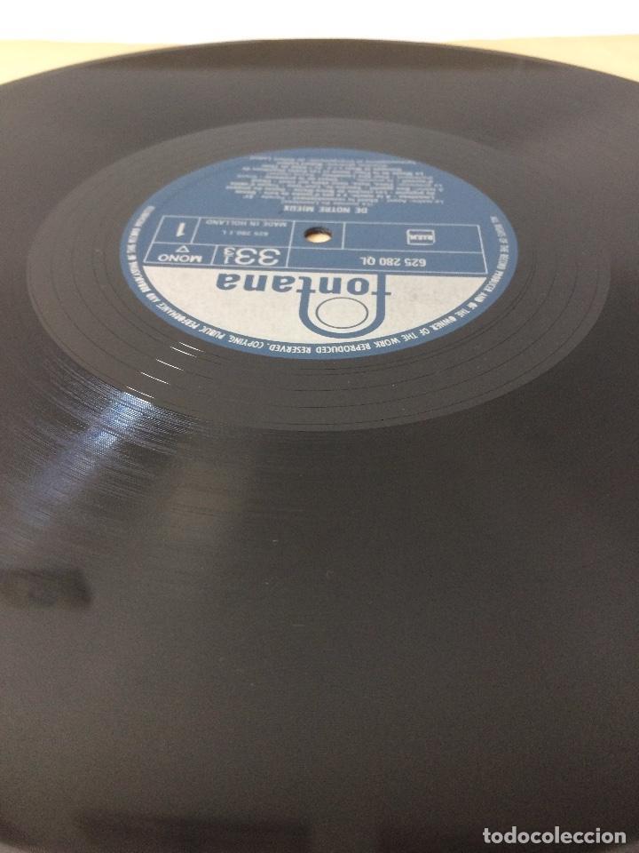 Discos de vinilo: Chants du scoutisme , De norte mieux 1967_ Folk - Foto 4 - 84021244