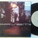 Discos de vinilo: PAVEMENT - '' MAJOR LEAGUES '' 2 SINGLES EP 7'' LIMITED EDITION 1999 GATEFOLD. Lote 84189484