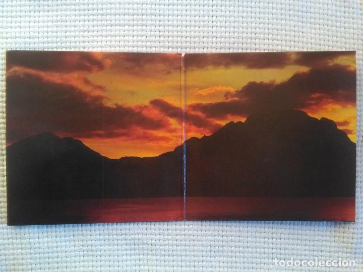 Discos de vinilo: PAVEMENT - MAJOR LEAGUES 2 SINGLES EP 7 LIMITED EDITION 1999 GATEFOLD - Foto 2 - 84189484