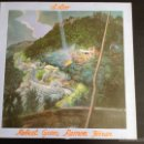 Discos de vinilo: EL OLIVO ROBERT GRAVES RAMÓN FARRAN VINILO LP 1984. Lote 84487078