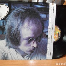 Discos de vinilo: DEUTER / SD / D LP GERMANY 1970 PDELUXE. Lote 84730364