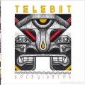 Discos de vinilo: LP TELEBIT DOCE VIENTOS VINILO. Lote 84834920