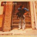 Discos de vinilo: BOB DYLAN ( STREET LEGAL ) 1978-HOLANDA LP33 CBS. Lote 85162224