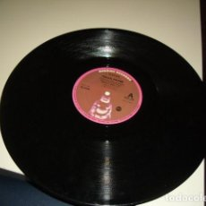 Discos de vinilo: BAL-9 DISCO GRANDE 12 PULGADAS SOLO DISCO SIN CARATULA FREDA PAYNE IN MOTION . Lote 85240848
