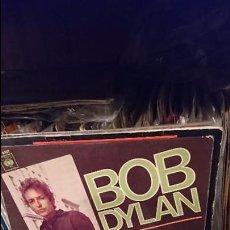 Discos de vinilo: BOB DYLAN / LIKE A ROLLING STONE / EDICIÓN FRANCESA/ CBS. Lote 85312548