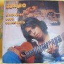 Discos de vinilo: LP - JAIRO - SI VUELVES SERA CANSANCIO (SPAIN, ARIOLA 1973). Lote 85326620