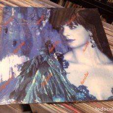 Discos de vinilo: ENYA - SHEPHERD MOONS (LP, ALBUM) 1991. Lote 85860236
