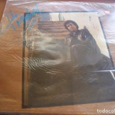 Discos de vinilo: LP DE JULIO MADRID, JULIO MADRID. EDICION AUVI DE 1978. D.. Lote 86263132