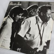 Discos de vinilo: DISCO VINILO LP - BASIE JAM - PABLO - MADE IN FRANCE . Lote 86270760