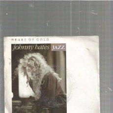 Vinyl records - JOHNNY HATES JAZZ - 86387640