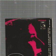 Discos de vinilo: CONCHITA PIQUER. Lote 86418164