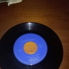 Discos de vinilo: DISCO SORPRESA FUNDADOR. EXITOS DEL VERANO, SIN FUNDA. VUELO. JUANITA BANANA. LA BANDA BORRACHA. ,. Lote 86464100