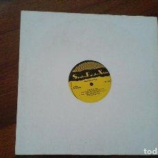 Discos de vinilo: VILLAGE PEOPLE-Y.M.C.A., MACHO MAN.MAXI CANADA. Lote 86744384