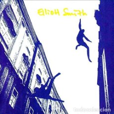Discos de vinilo: LP ELLIOTT SMITH VINILO 180G +MP3. Lote 86843068