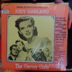 Discos de vinilo: JUDY GARLAND. Lote 86955508