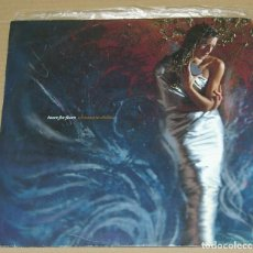 Disques de vinyle: TEARS FOR FEARS - WOMAN IN CHAINS - MAXI UK FONTANA 1989. Lote 86979620