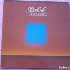 Disques de vinyle: IRENE HUME,PRELUDE EDICION INGLESA DEL 87. Lote 87043660