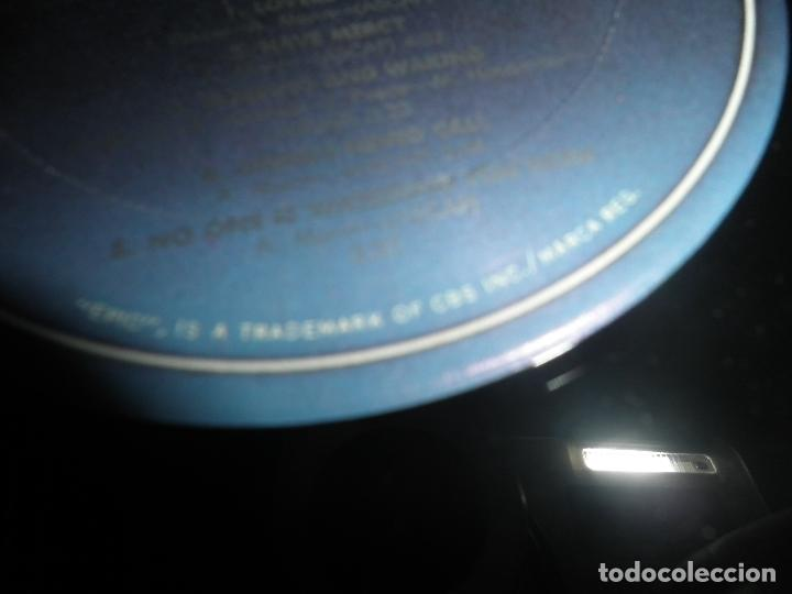 Discos de vinilo: TIL TUESDAY -WELCOME HOME LP - ORIGINAL U.S.A. - EPIC 1986 CON FUNDA INT. ORIGINAL - - Foto 15 - 87155632