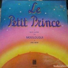 Discos de vinilo: DISCO ANTIGUO. Lote 87234900