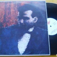 Discos de vinilo: DÉCIMA VÍCTIMA UN LUGAR EN EL PASADO VINILO MAXI 1983. Lote 87335336