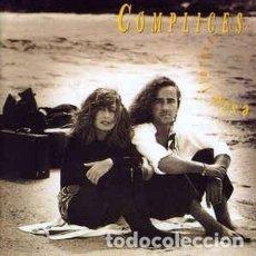 Discos de vinilo: COMPLICES - ESTA LLORANDO EL SOL. Lote 87363032