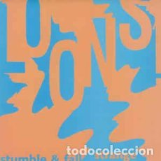 Discos de vinilo: THE LOONS – STUMBLE AND FALL. Lote 87477256