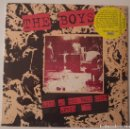 Discos de vinilo: THE BOYS..LIVE AT THE ROXY CLUB,ABRIL '77.(EARMARK 2003).ITALY.. Lote 87685992