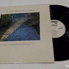 Discos de vinilo: WINDHAM HILL RECORDS SAMPLER 84 LP. Lote 88637708