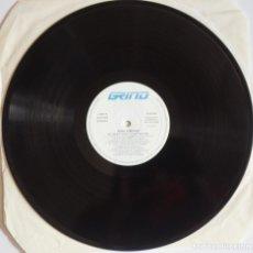 Discos de vinilo: LP NINA SIMONE ?– MY BABY JUST CARES FOR ME . Lote 117625570