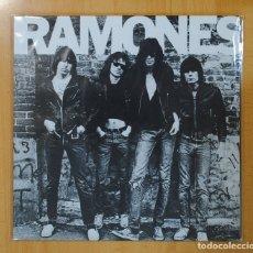 Discos de vinilo: RAMONES - RAMONES - LP. Lote 115310404