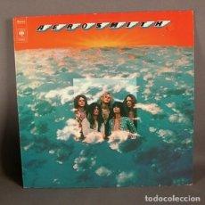 Discos de vinilo: LP. VINILO. AEROSMITH. 1973.. Lote 89173300