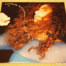 Discos de vinilo: GLORIA ESTEFAN - INTO THE LIGHT 1991 - HOLANDA LP EPIC. Lote 89594068