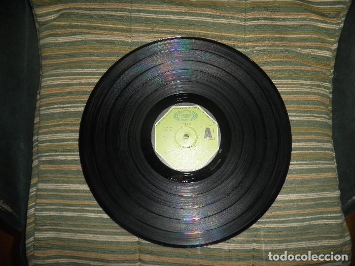 Discos de vinilo: DESMADRE 75 - AQUI ESTA EL GÜISKY, CHELI LP - ORIGINAL ESPAÑOL - MOVIEPLAY 1975 - GATEFOLD COVER - - Foto 14 - 89831824