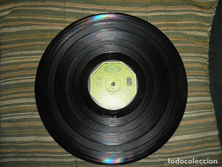 Discos de vinilo: DESMADRE 75 - AQUI ESTA EL GÜISKY, CHELI LP - ORIGINAL ESPAÑOL - MOVIEPLAY 1975 - GATEFOLD COVER - - Foto 19 - 89831824