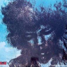 Discos de vinilo: JIMI HENDRIX. THE CRY OF LOVE. LP ORIGINAL ESPAÑA 1971 POLYDOR. Lote 90040316