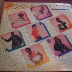 Discos de vinilo: MAXI-SINGLE DE PLEASURE, GIVE IT UP. EDICION RCA DE 1982 (USA). M.. Lote 90672250
