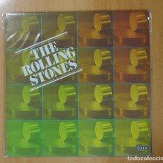 Discos de vinilo: THE ROLLING STONES - THE ROLLING STONES ( DECCA ) - LP. Lote 90818928